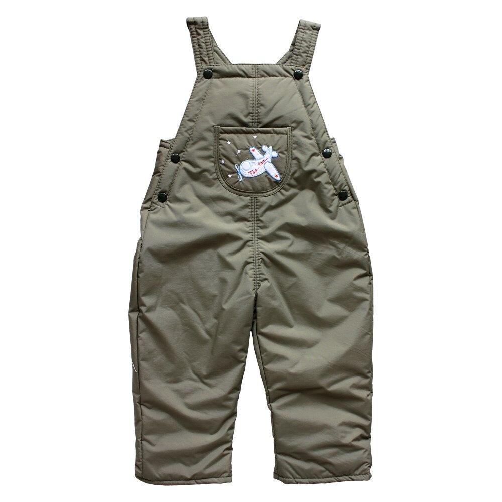 Little People 13195 Pants warm khaki (074) sendiwei s 351w waterproof multifunctional protective nylon backpack bag for 15 laptops khaki