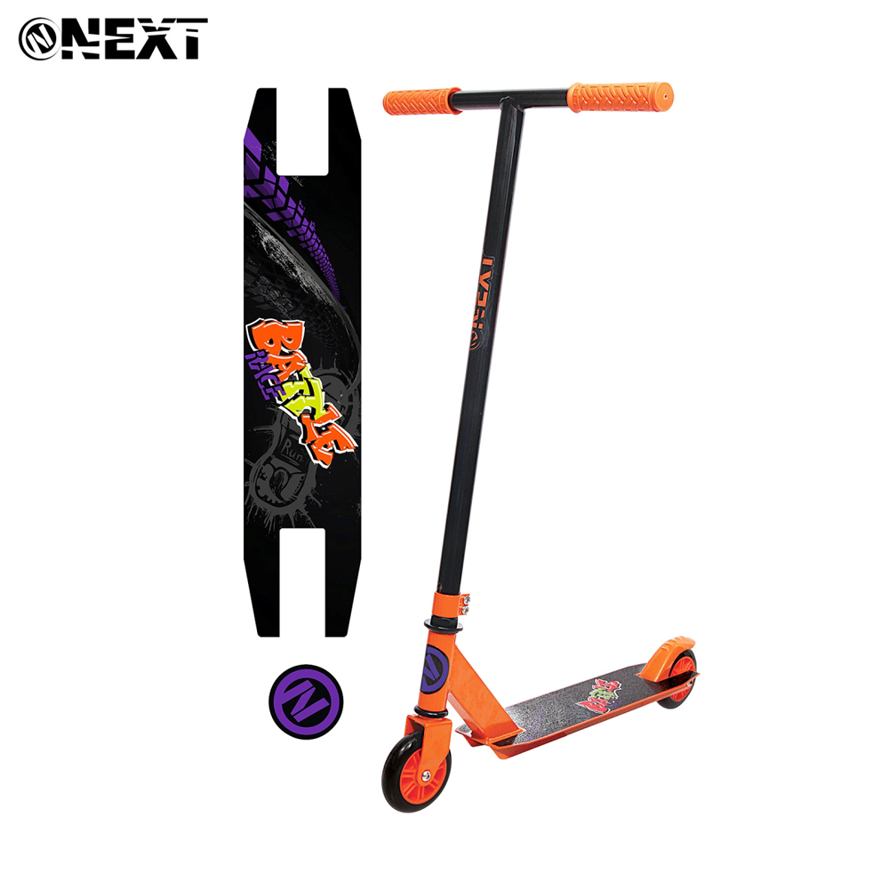 Kick Scooters Foot Scooters Next 264637 children trick scooter for boy girl boys girls HL-KS-016S HL-KS-016S