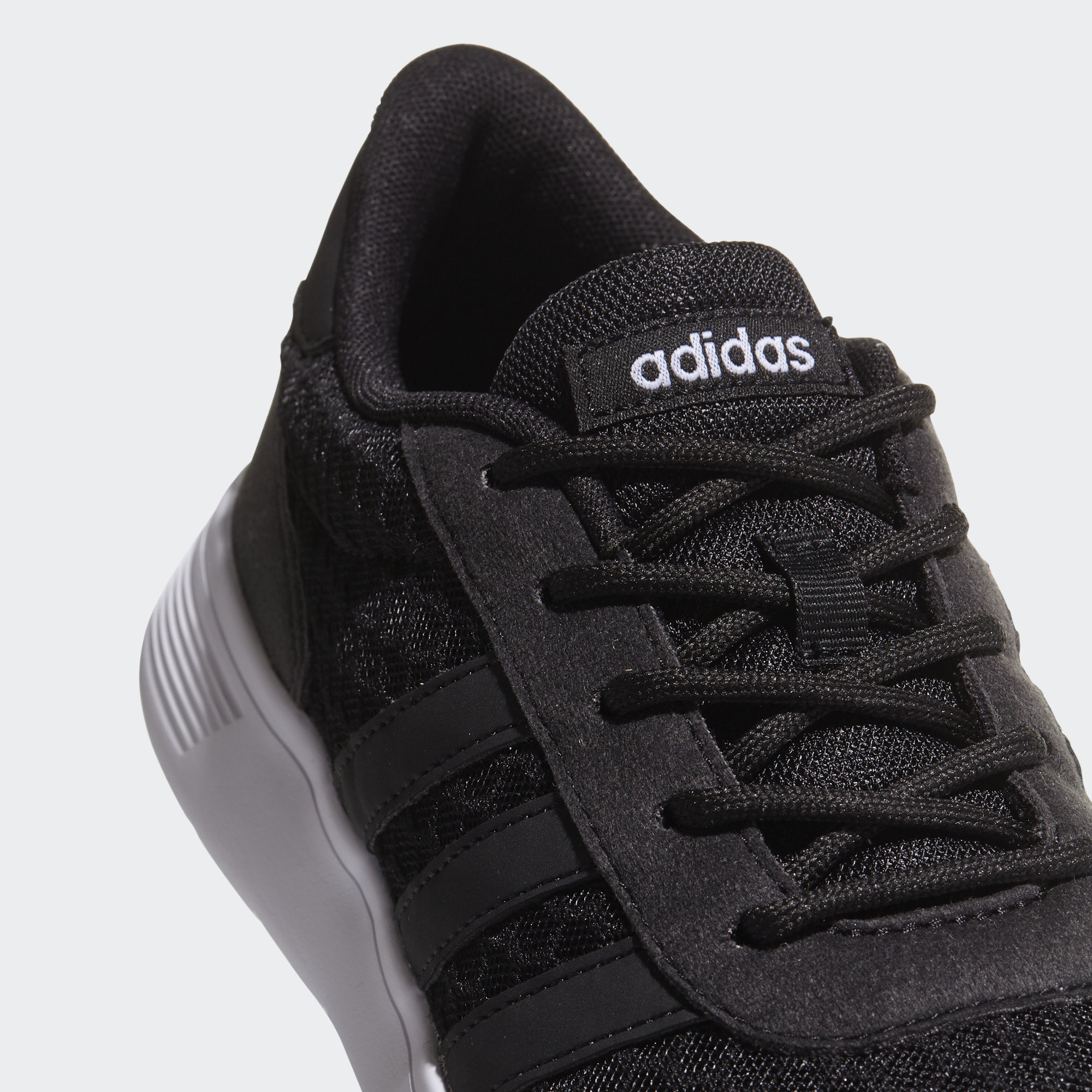 Available from 10.11 Adidas running shoes AW4960