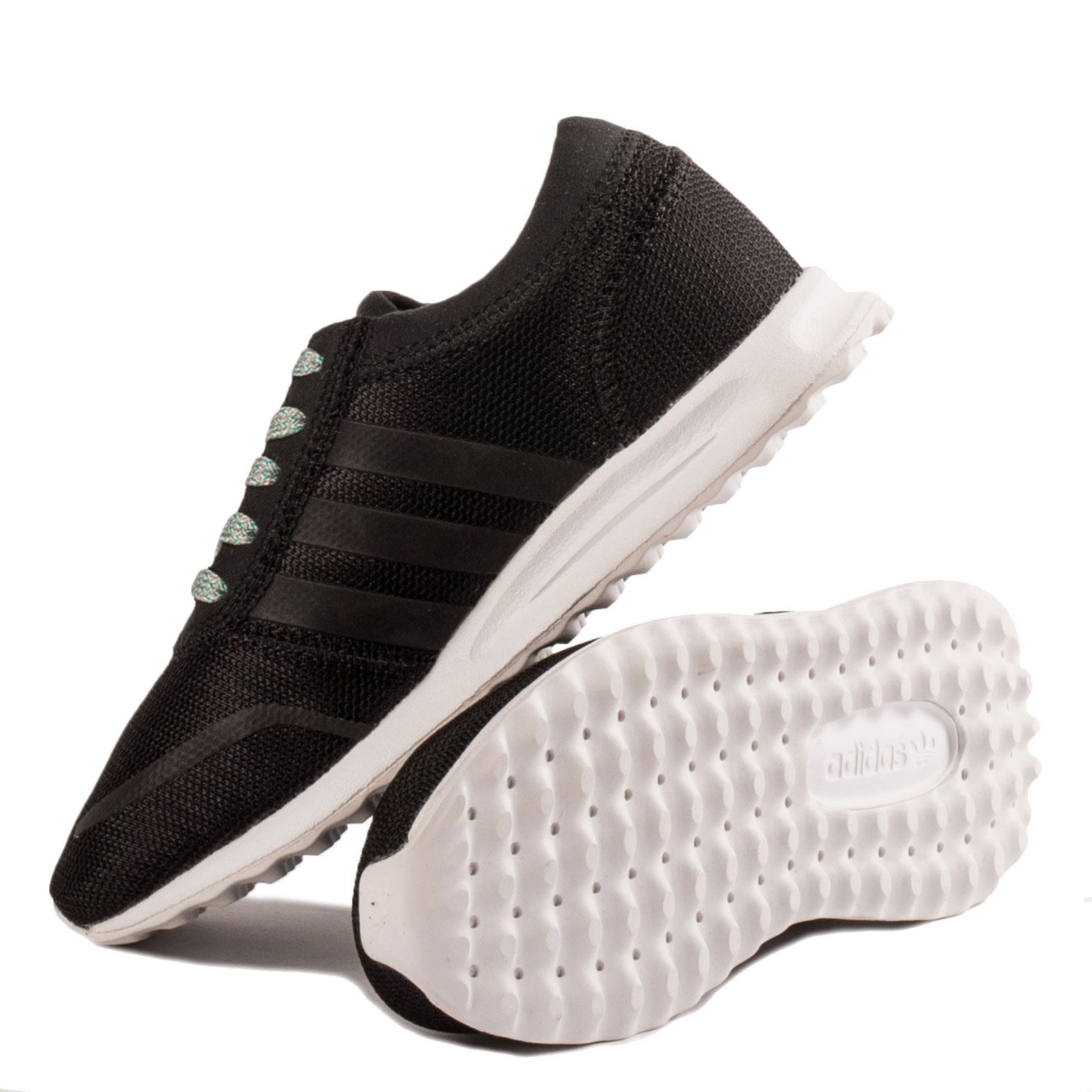 Adidas baseball shoes BA7085 walking shoes adidas adidas 350 bb5287 sneakers for male tmallfs kedsfs