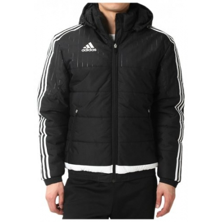 Jacket Adidas M64001 sports and entertainment for men
