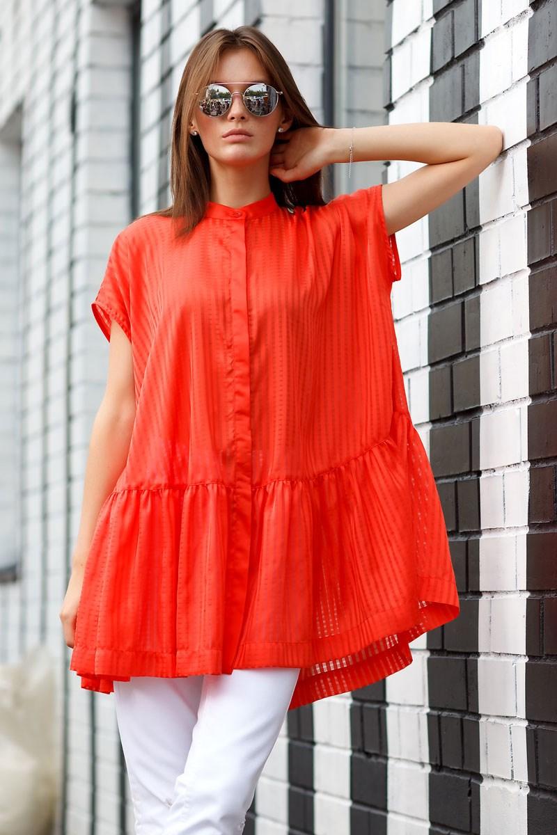 Blouse 1205641-54 blouse narducci blouse