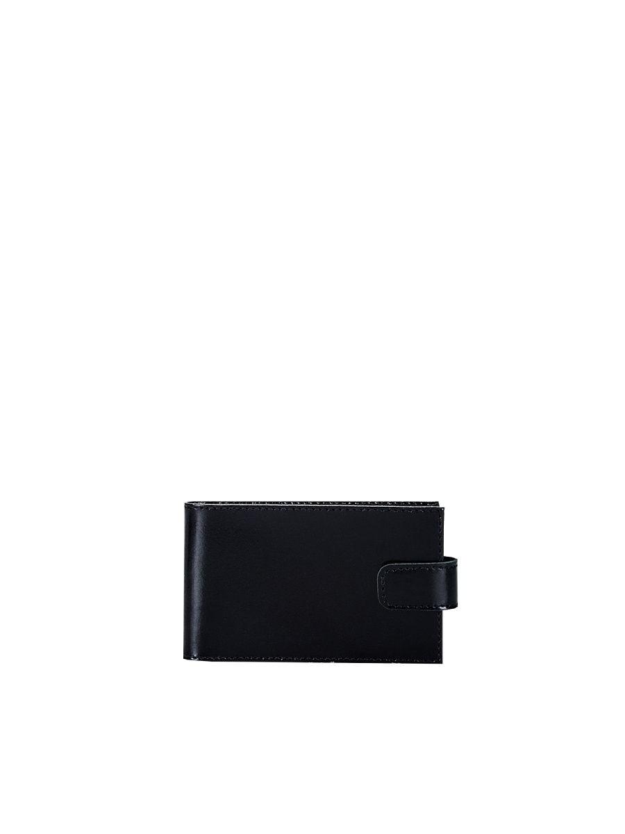 Business Card Holder V.31.SH. Black unistyle fashion butterfly business card holder card women leather wallet credit card holder book id card case floral cardholder