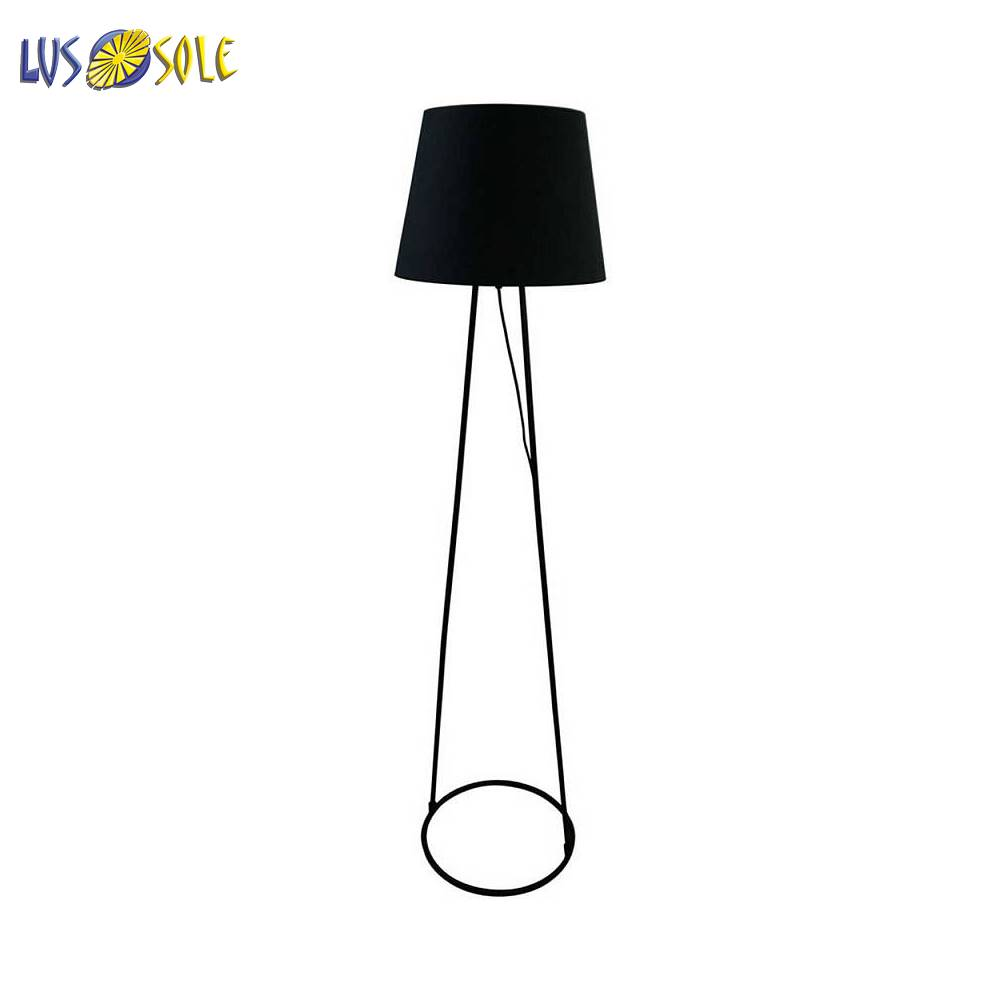 Фото - Floor Lamps Lussole 100415 lamp for living room indoor lighting floor lamps lussole 41876 lamp for living room indoor lighting