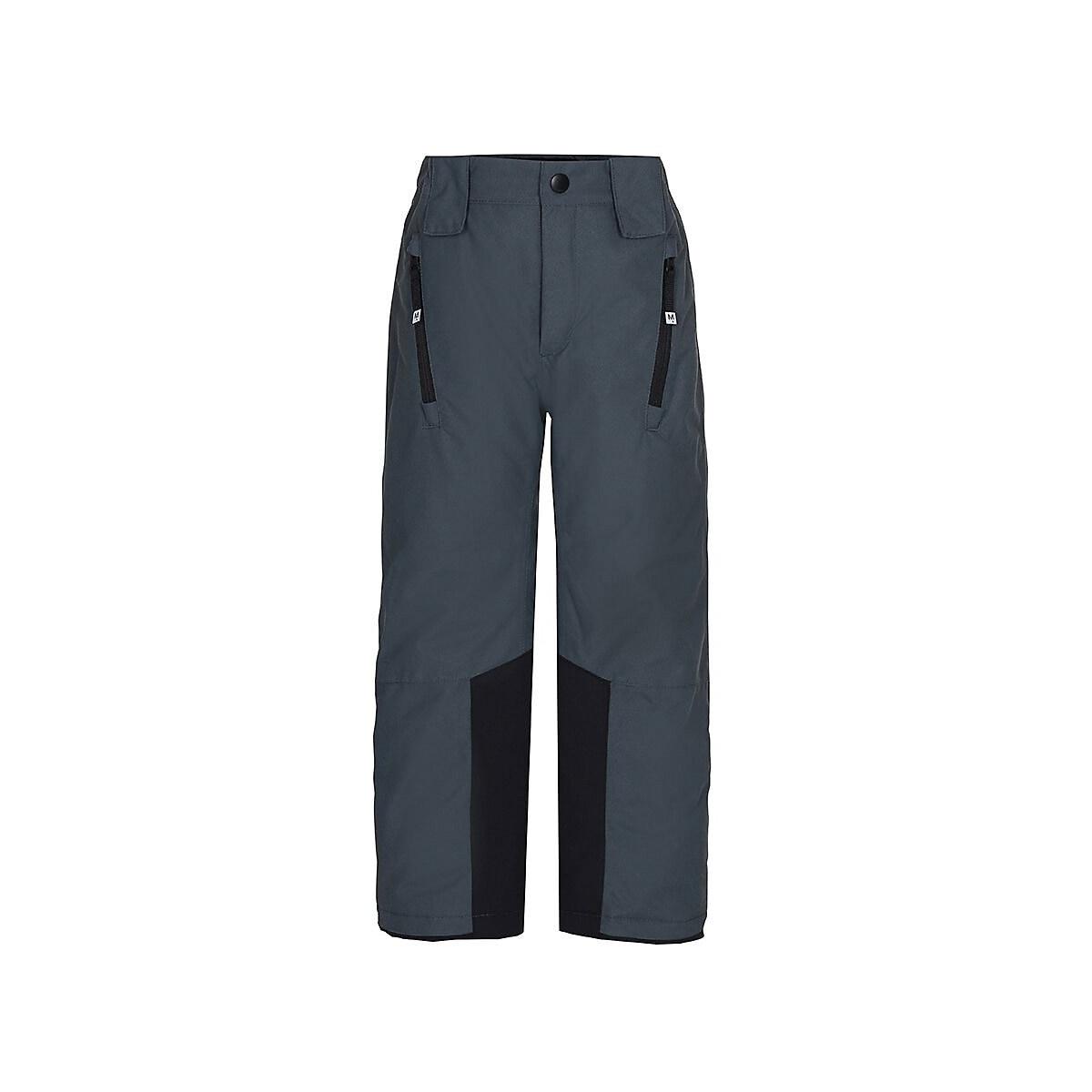 Pants & Capris MOLO for boys 9170614 Leggings Hot Warm Children clothes Kids MTpromo pants playtoday for boys 377018 children clothes kids clothes
