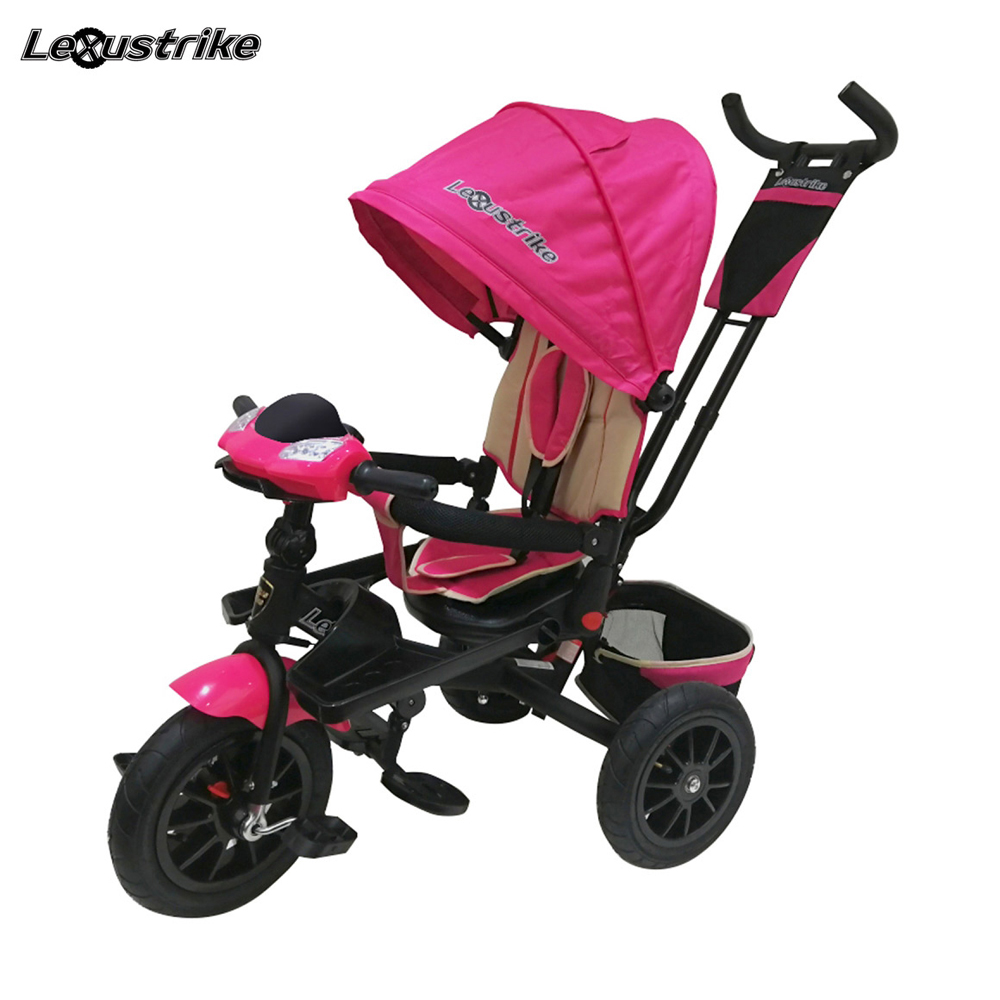 Bicycle Lexus Trike 264628 bicycles kids bike children for boys girls boy girl T400M2-N1210P