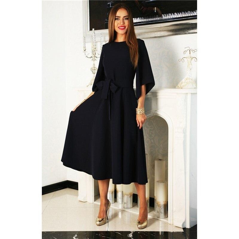 Dresses Lussotico 9846 female