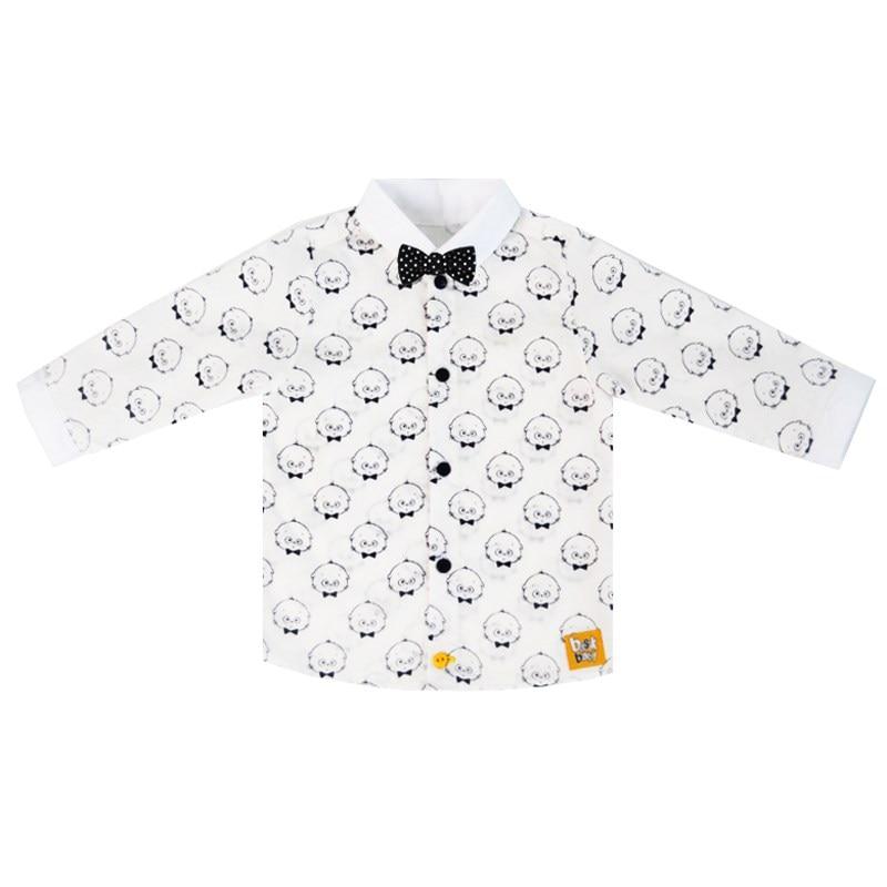 Shirt print butterfly все цены