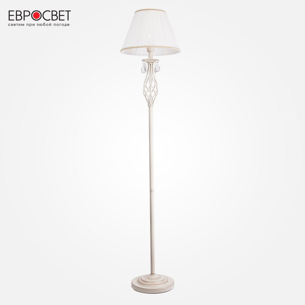 Floor Lamps Eurosvet 91353 lamp for living room indoor lighting eglo 91353