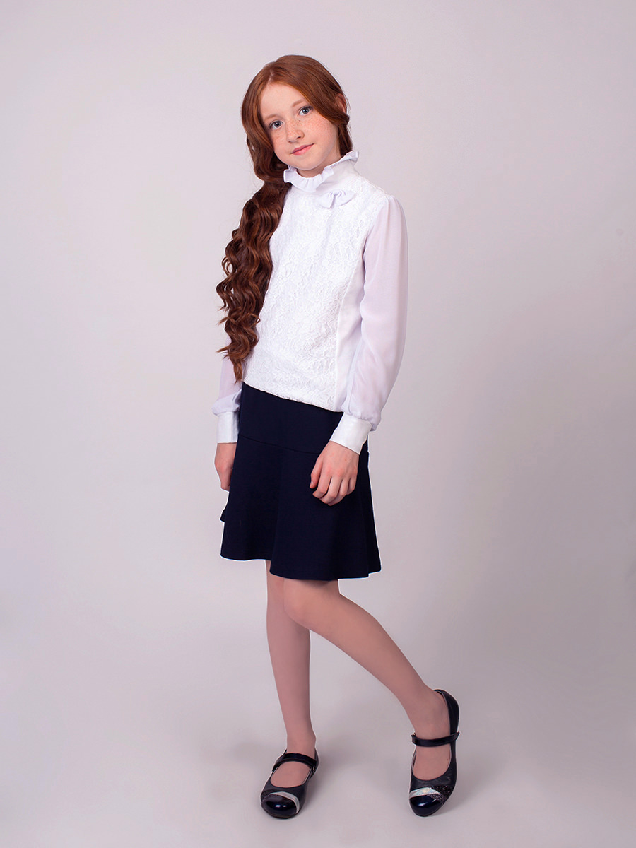 [Available with 10.11] Blouse knitted girls meifeier 407 women s fashionable knitted chiffon blouse apricot l