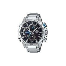Наручные часы Casio EQB-800D-1A мужские кварцевые