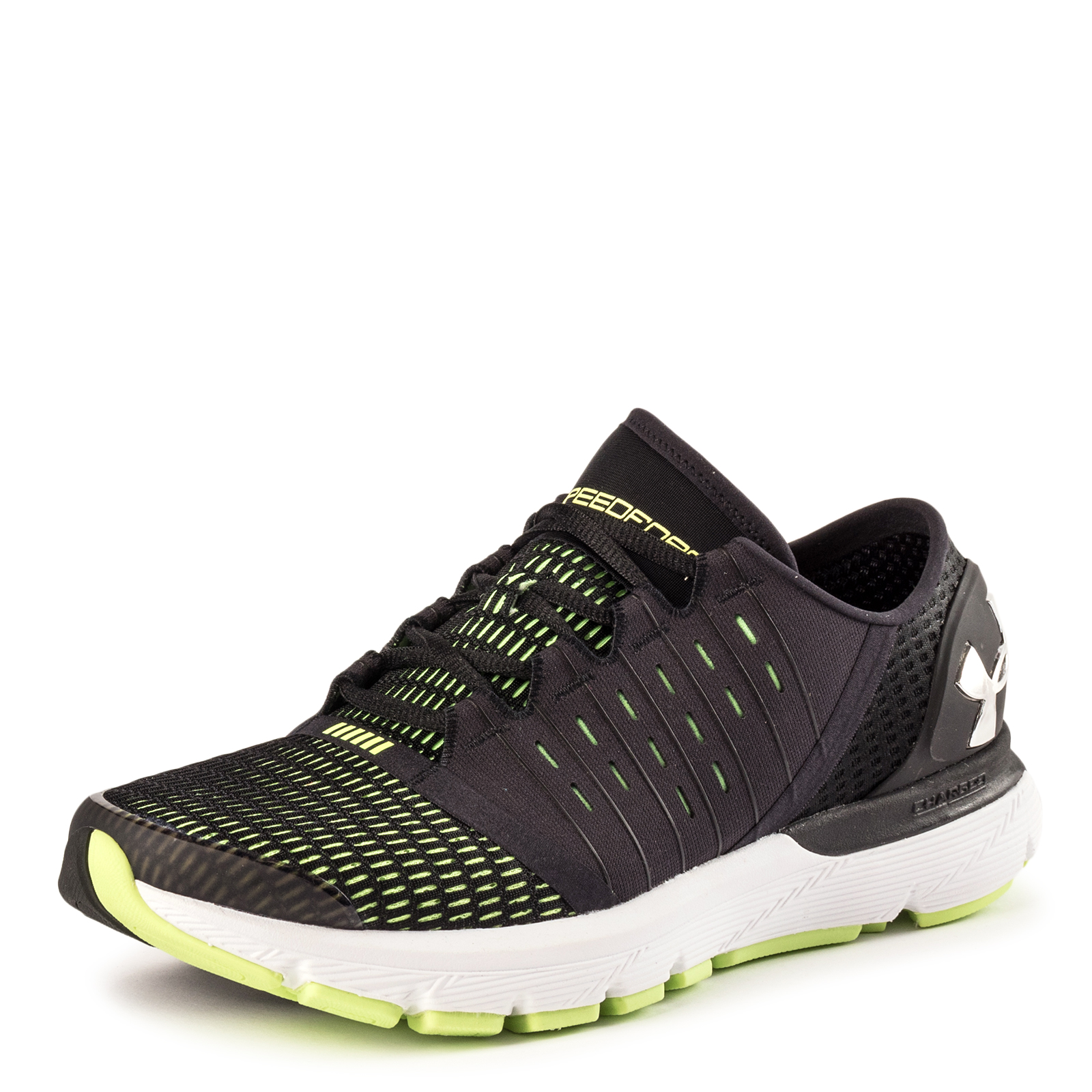 available from 10.11 Under Armour running shoes men  1285653-003 men outdoor tactical camping men s climbing mountain boots hiking shoes
