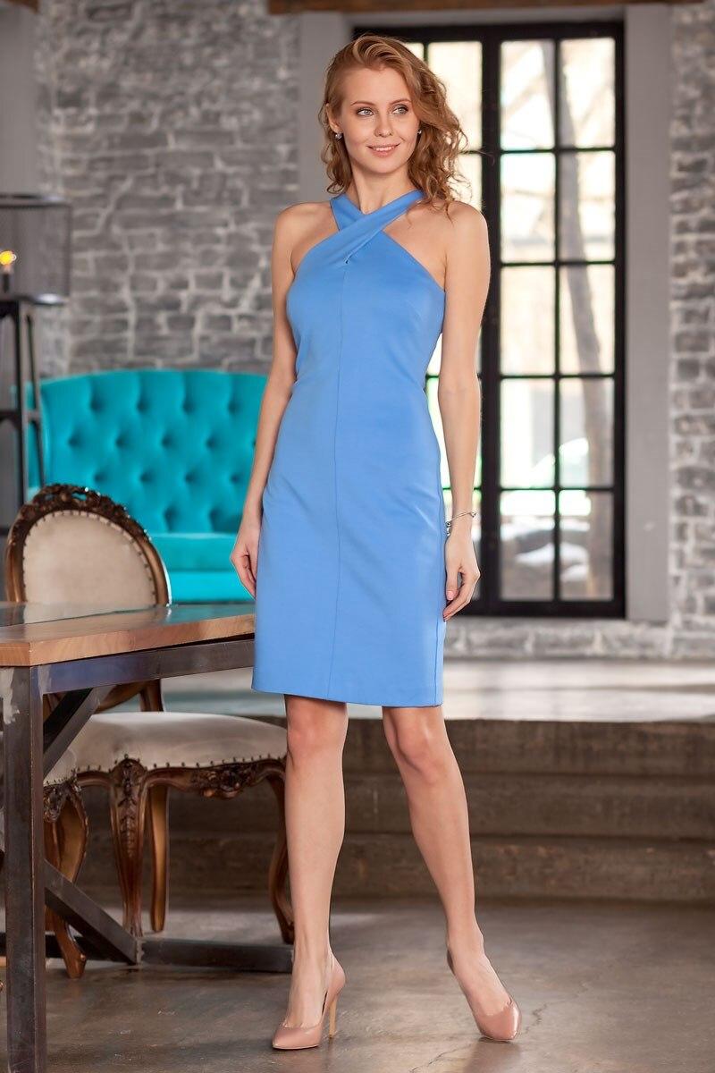 Dress 0116141-27 durex classic 12 шт durex classic 3 шт в подарок классические презервативы по привлекательной цене