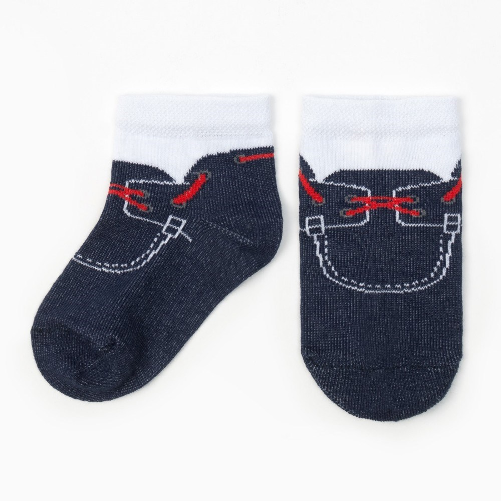 цены Socks Crumb I