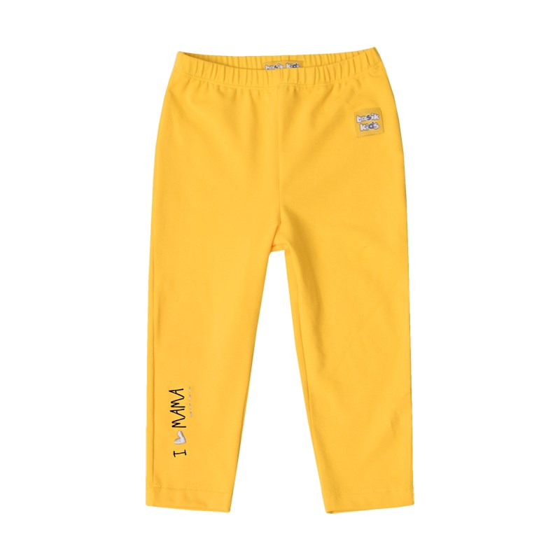 Pants yellow kids clothes children clothing pants white kids clothes children clothing
