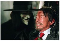 в значит вендетта команда гая фокса маскарад хэллоуин карнавал маска, 45 г, светло-желтый, 1 пк / много