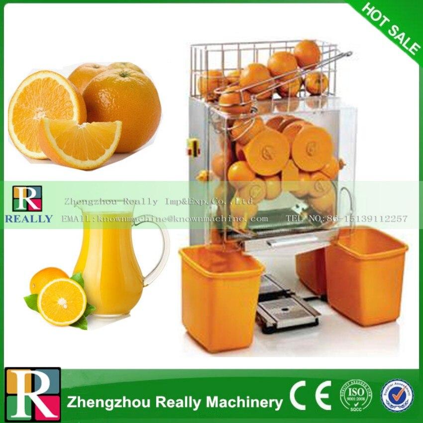 braun citromatic deluxe juicer mpz22