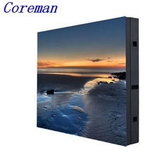 Outdoor fixed Video P2.5 Indoor SMD RGB LED Display Rental Screen smd p3 p4 p5 p6 p8 p10