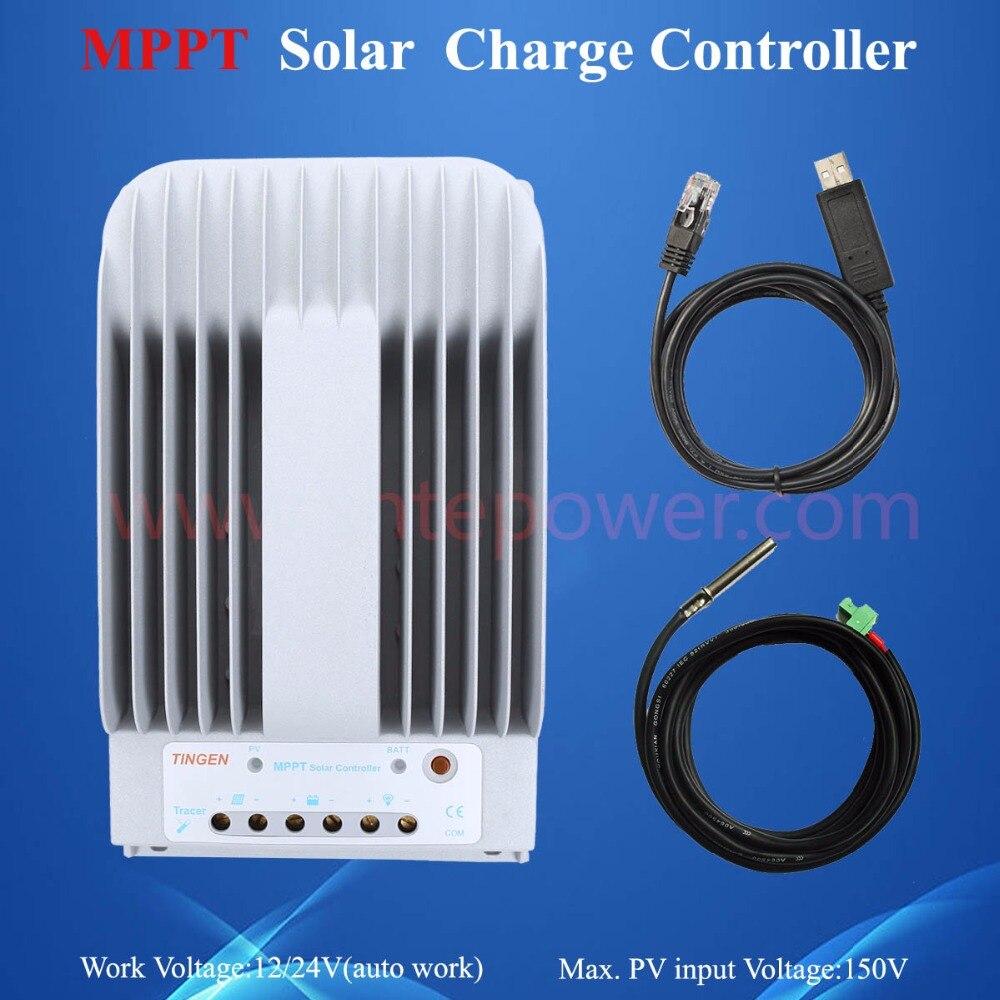 30a solar regulator ,12v 24v auto work pv mppt controller 150v30a solar regulator ,12v 24v auto work pv mppt controller 150v