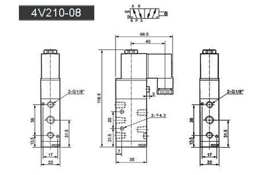 UT8.7iAXXRaXXagOFbX5 airtac 4v210 08 wiring diagram wiring wiring diagram schematic airtac 4v210-08 wiring diagram at soozxer.org