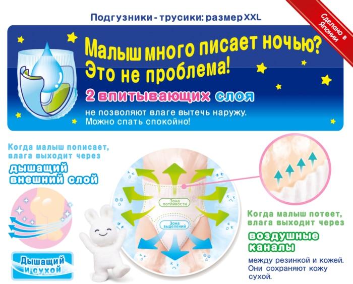 Aliexpress com : Buy Baby panties diapers disposable panties nappies  Merries, 15 28kg, 26 pc from Reliable panties diapers suppliers on GradMart  Store