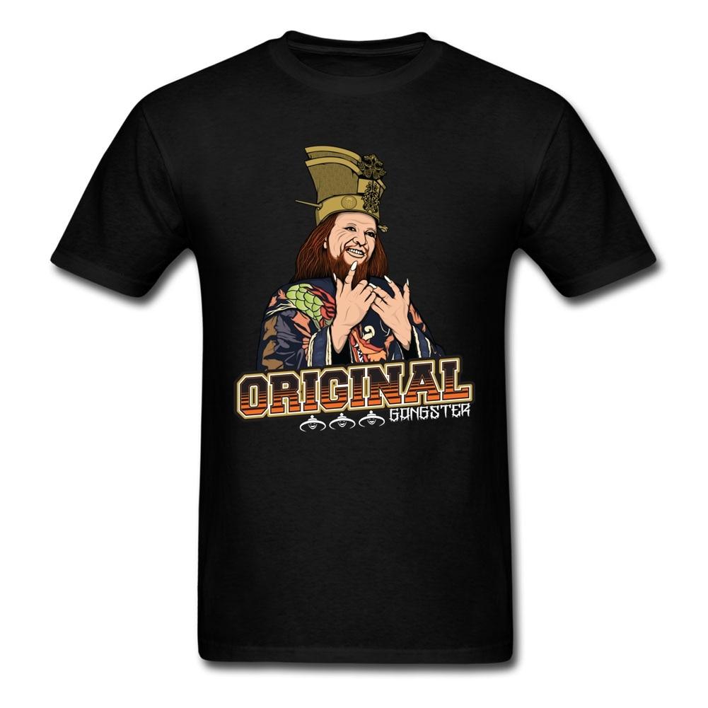 Online Get Cheap Original Gangster T Shirts Aliexpress