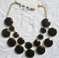 бесплатная доставка * мода MT chile Коул с большой colon * легкий вес и подвески ожерелье