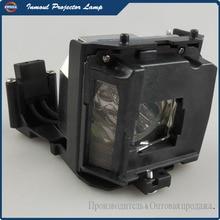 Original Projector Lamp AN-XR30LP for SHARP PG-F15X / PG-F200X / XG-F210 / XG-F260X / XR-30S / XR-30X / XR-40X, XR-41X, XG-F210X