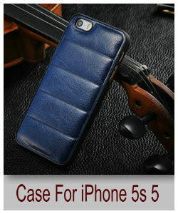 R64 CASE FOR IP5