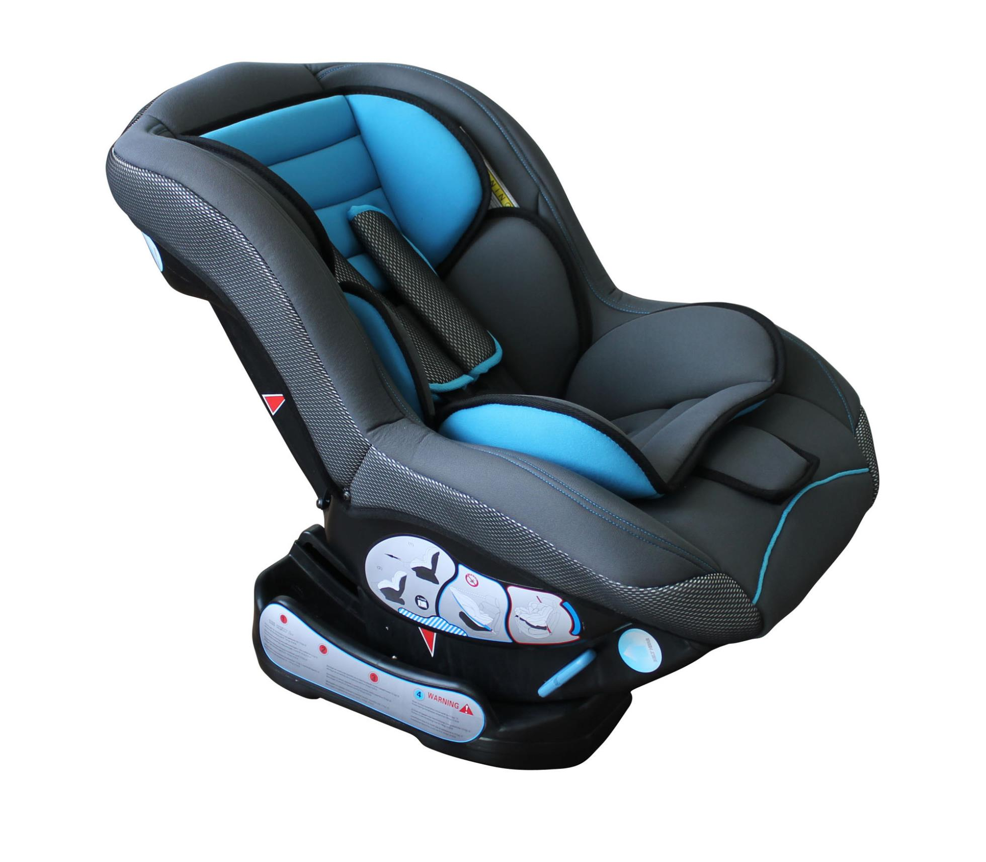 Buy Buy Baby Car Seat Return Policy
