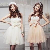 новый женщин платья в европейском стиле без рукавов шерстяной жилет платье дна платье зима xs156