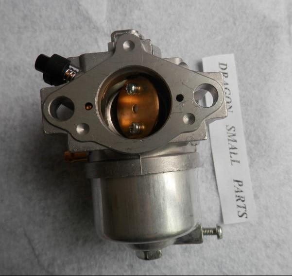 MZ300 карбюратор mikuni для YAMAHA MZ360 моторный насос карбюратор гринертом Ай румпель CARBY 7CR-E4101-51