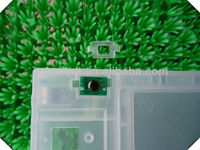 ocbestjet б-510dn заправка картриджа 300 мл с прямым цене завода для эпсон принтер