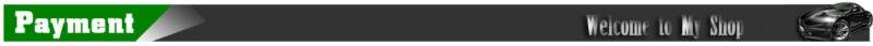 UT8.OyJXfReXXagOFbXe Online V2.47 EU Red Kess V5.017 OBD2 Manager Tuning Kit KTAG V7.020 4 LED Kess V2 5.017 BDM Frame K-TAG V2.25 ECU Programmer
