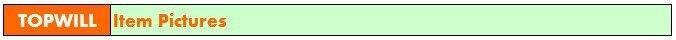""""""" проводной ЖК-дисплей Домашняя безопасность видео дверной звонок Домофон дверь телефон ИК камера система"""