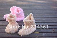 лучшие продажи! в помещении ботинки плоским туфли бесплатная доставка 1 пара