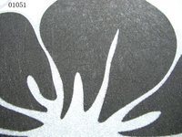 бразилиа стена бумага papel де parede обои вогнутая - выпуклая кристалл из бедра flowen wp01057