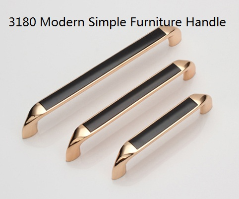 Hole CC 96mm/128mm/160mm glossy silver color Zinc Alloy Kitchen Furniture cabinet handle drawer pulls от Aliexpress INT
