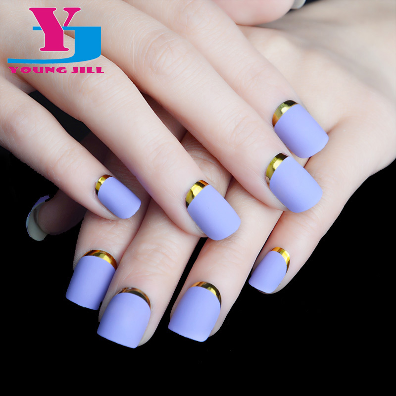 Kids Fake Nails Kids Fake Nails Suppliers and 7797949 - emma-stone.info