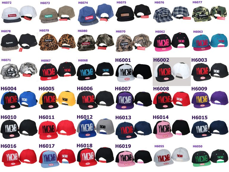 66d9c43ca84 Free shipping Supreme snakeskin and leopard hats