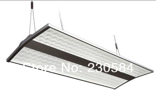 led water cube paneel light-hanging.jpg