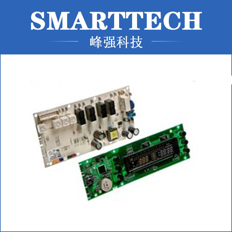Medical PCBA Board with Assembly Service in China