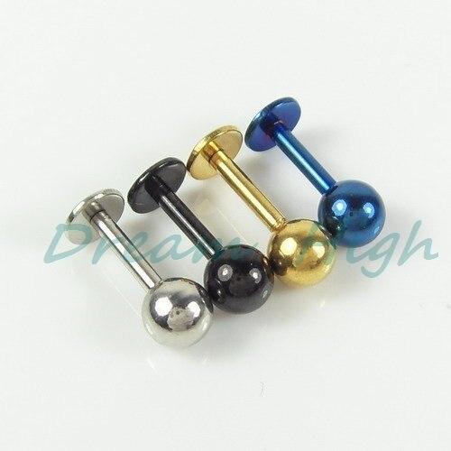 Носилки модные ушные расширитель для пирсинга уха Tapers белые акриловые серьги для пирсинга 1,6 мм-10 мм наборы ювелирных изделий крутая серьга затычки для ушей