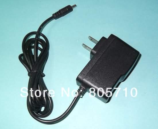 5V1A 5W C блок питания зарядное устройство 2 шт./лот 1 год гарантии