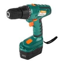 Cordless Drill/Driver Sturm! CD3318