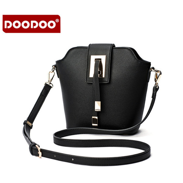 Fashion brand shell package A variety of color Female bag, inclined shoulder bag