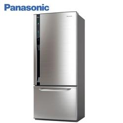 Основные принадлежности Panasonic