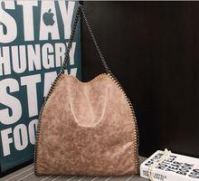 New 2017 Famous Brand Handbag  Luxury Women  Handbags High Quality Brand  Women Messenger Bags hot Q5-5