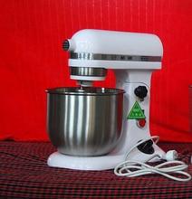 wholesale price milk mixer machine with 5 L