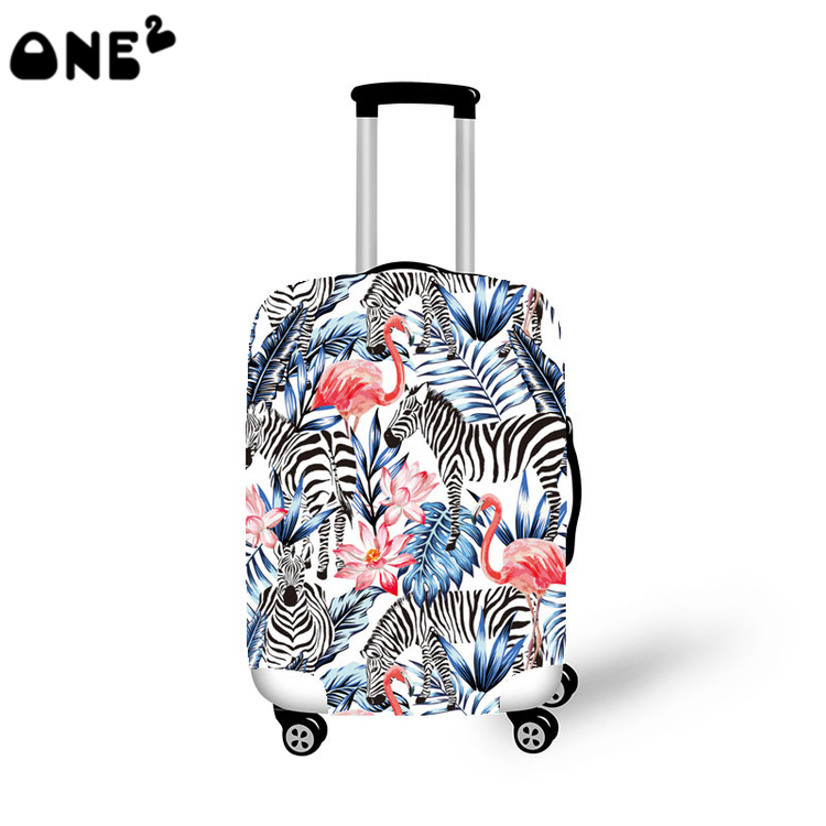 Popular Cheap Good Luggage-Buy Cheap Cheap Good Luggage lots from ...